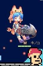 ド―-(゜Д゜)――ン!!