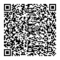 36078072_22s.jpg