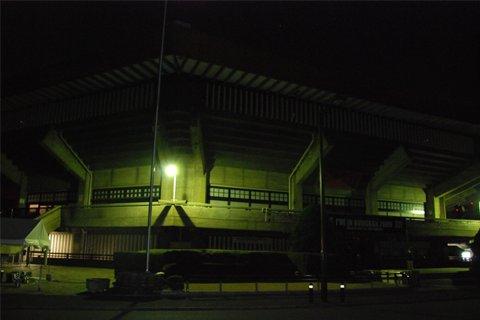 20090106-04.jpg