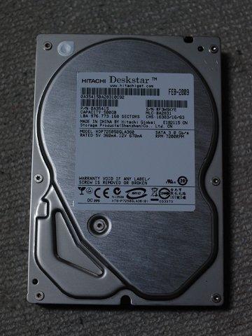 20090303-01.jpg