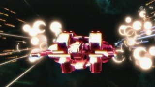 20090315-58.jpg