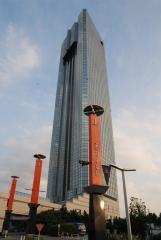 20090904-17.jpg