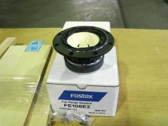 P1000036.jpg