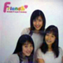 friendscd.jpg