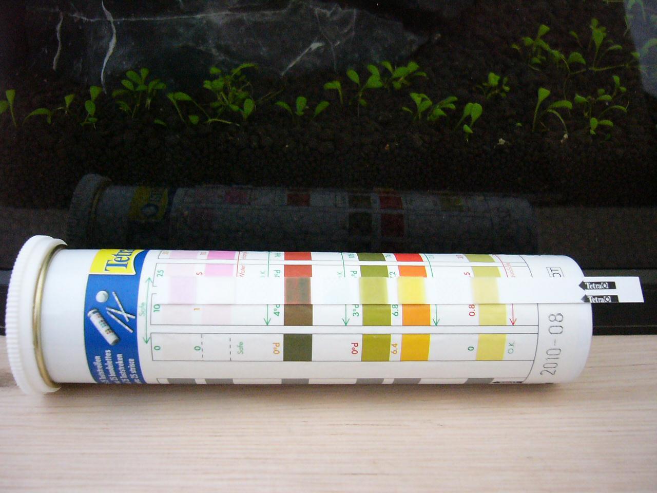 0228水質