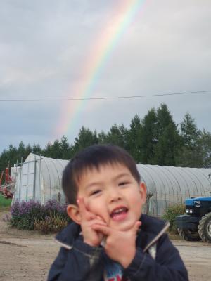 080928虹②
