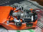 934RSR-075.jpg