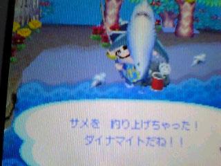 oimori_same_01.jpg