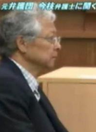 安田弁護士