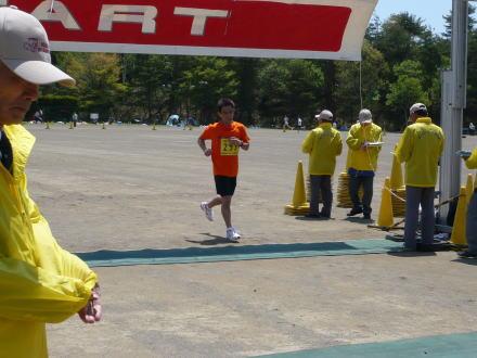 050720marathon4.jpg