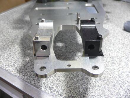 060325evolva_parts2.jpg