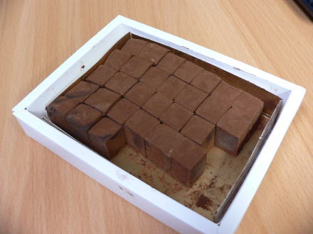 070215chocolate.jpg