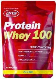 070517protein.jpg