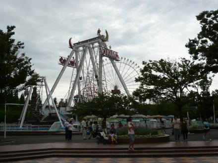 070716nagashima3.jpg