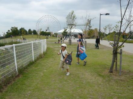 070924morikoropark1.jpg