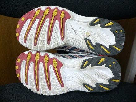071020shoes2.jpg