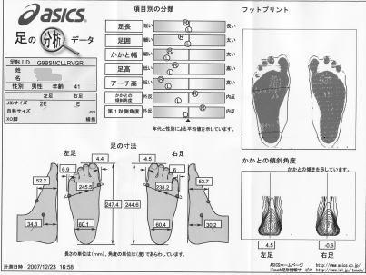 071225shoes1.jpg