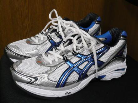 071225shoes2.jpg