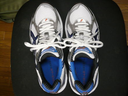 071225shoes3.jpg