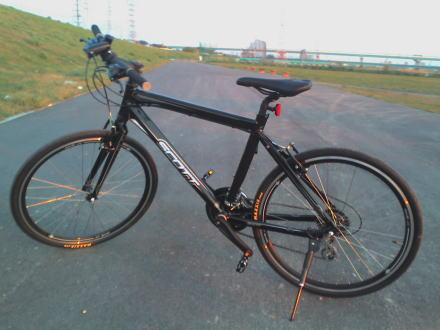 080420cycling.jpg