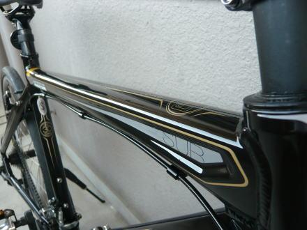 080516crossbike3.jpg