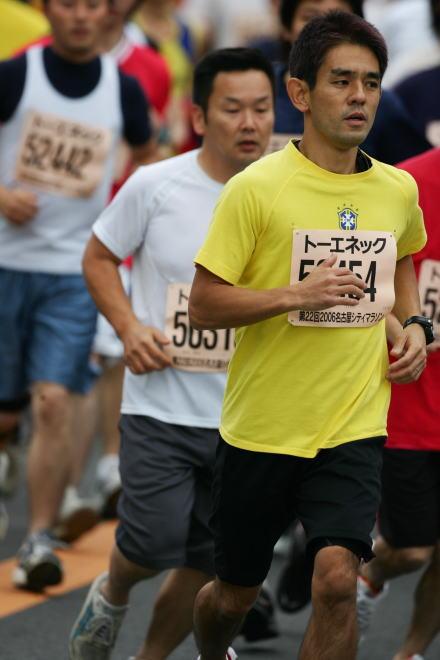 2006nagoyacitymarathon.jpg