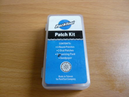 080821patch kit