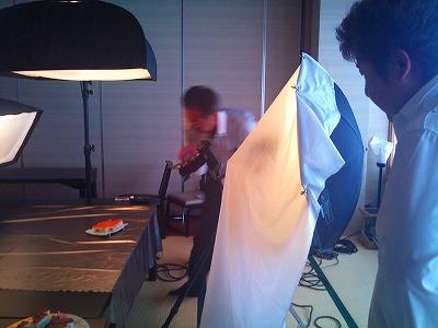 写真撮影2011916 (3)