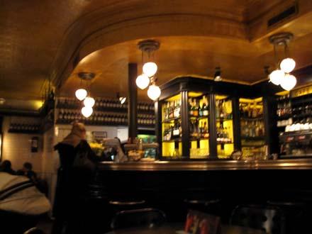 cafecharlot2.jpg