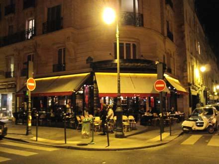 cafecharlot7.jpg