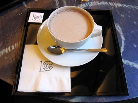 cafecorso5.jpg