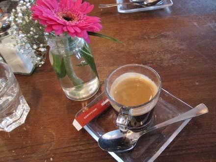 cafecreme6.jpg