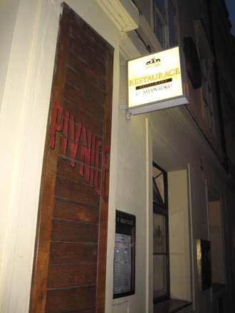 cafeslavia14.jpg