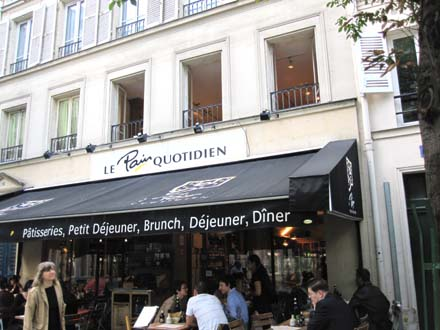 painquotidiene1.jpg