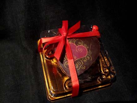 valentine2.jpg