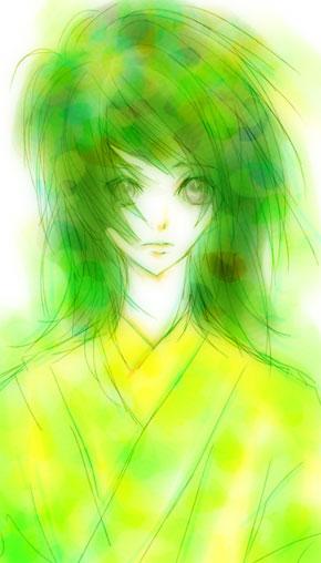 haru_20090405210646.jpg