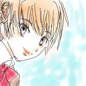 yako.jpg