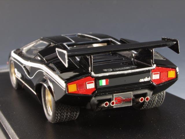 LP500R