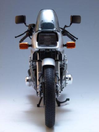 katana1100