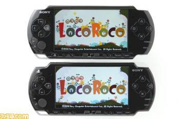 080902_PSP-3000_05.jpg