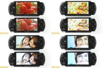 080902_PSP-3000.jpg