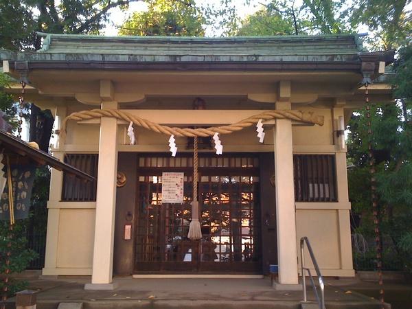 妙義神社02