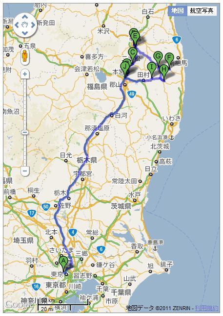 fukushima2011041112rootmap