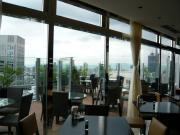 APA HOTEL(大阪肥後橋駅前)の朝食2