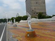 北九州・小倉の散策9