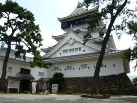 北九州・小倉の散策10