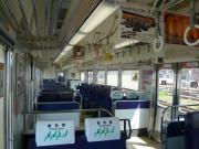 北九州・門司港レトロの散策2