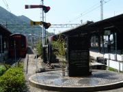 北九州・門司港レトロの散策5