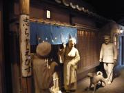 北九州・門司港レトロの散策20