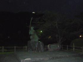山口・岩国の散策7